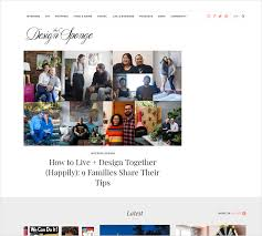 16 Best Lifestyle Blogs to Follow in 2020 - Blog On Your Own