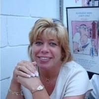Robin Romano - United States | Professional Profile | LinkedIn