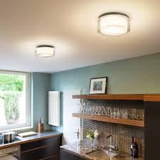 serien lighting curling ceiling