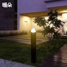 light waterproof outdoor garden lights