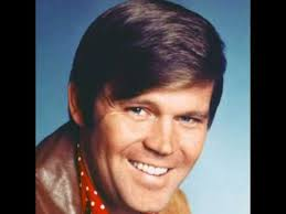 Glen Campbell - Break My Mind. - YouTube