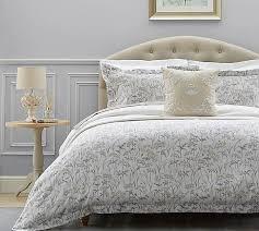 new dorma cheddleton cotton reversible