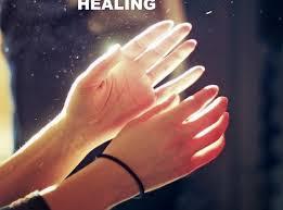 Health & Healing - The Light Gap