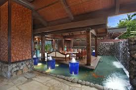review of hei bay resort