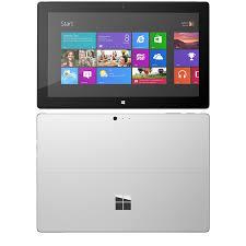 Microsoft Surface Pro Mightyskins
