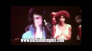 Myrna Smith Tribute @ Elvis Fan Club Event - YouTube