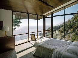 large windows design ideas
