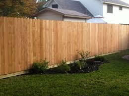 2 Grade Western Red Cedar 1x6x6 With Rot Board Cedar Fence Boards Cedar Fence Red Cedar