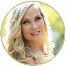 Celebrity Entrepreneur - Silvia Isachsen