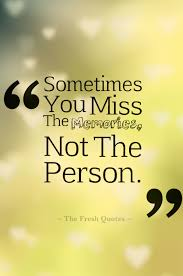 missing you quotes sayings about missing someone