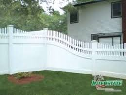 Wholesale Wood Fence Rhode Island Interstate Wholesale Fence