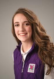 "Spokane Schools on Twitter: ""Congrats to LCHS' Ava Beck - National Merit  Scholarship winner headed to #WSU! https://t.co/mmFvssmHUf(pic:  @SpokesmanReview @Jesse_Tinsley)… https://t.co/ETG8asmgo9"""