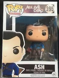 Ash Vs Evil Dead Groovy Williams Ashy Slashy Decal Window Bumper Sticker Car