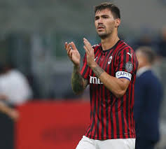 Milan 2019/2020: Players salary chart | Rossoneri Blog - AC Milan News