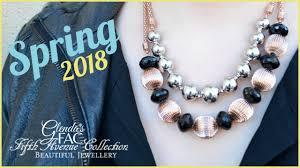 jewelry st albert love fifth avenue
