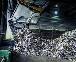 Registri o SISTRI? Riflessioni sul futuro della tracciabilità dei rifiuti