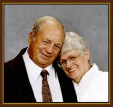 "Verlyn ""Hoot"" Gibson (1931-2011) - Find A Grave Memorial"