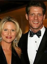 David MacDonald and Beth Chamberlin - Dating, Gossip, News, Photos