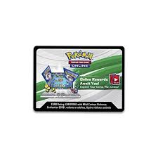 Pokemon TCG: 2016 Alola Lunala Collection Ex Box – BiggMore.com