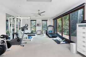 the 25 best home workout equipment of