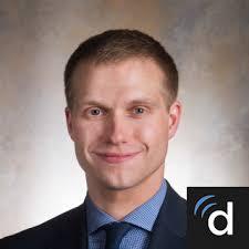 Dr. Aaron Hecht, MD – Chicago, IL   Internal Medicine