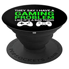 gaming problem video gamer quotes apparel the best amazon price in