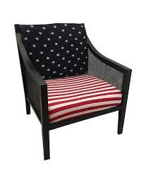 patio furniture cushion covers