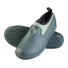 muck boots muckmaster ii las low