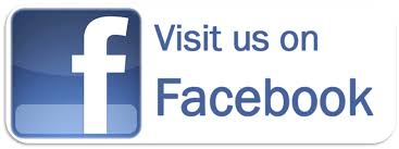 visit us on facebook - Sleep Apnea