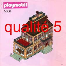 8a special maison personnage