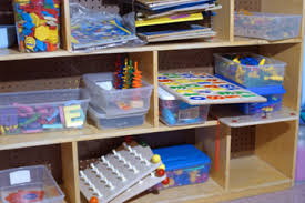 How To Organize Kids Toys Howstuffworks