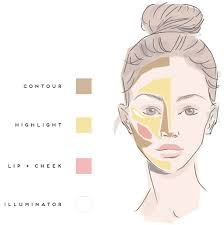 my honest maskcara beauty makeup review