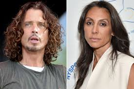 Chris Cornell's widow slams 'botched investigation' into ...