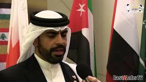Sheikh Abdullah Bin Rashid Al Khalifa - interview 16april2013 - YouTube