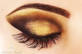amazing makeup ideas fashion belief