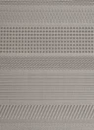 chilewich rug chilewich mixed weaves