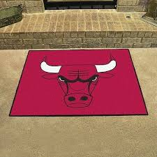 x 43 all star area rug floor mat