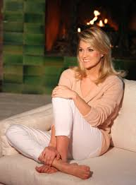 beauty news a carrie underwood almay
