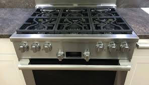 stove top gap covers chomelier com co