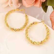 brazilian gold jewelry ping