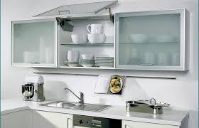 furniture arrangement kitchen cabinet