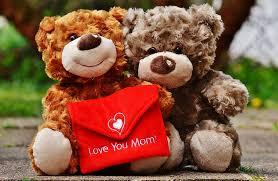 bear plush toys teddy