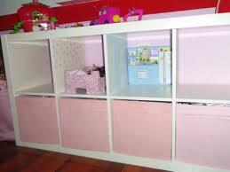 fabriquer une maison de poupée à partir