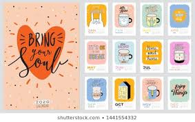 month motivation images stock photos vectors shutterstock