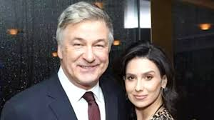 Alec And Hilaria Baldwin Welcome Baby No. 5 And 'He Is Perfect'