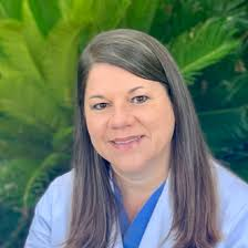 Abby Brooks, APRN-C – Tallahassee Neurological Clinic