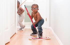 best steam mop for hard wood floors