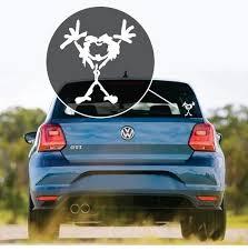 Car Window Decals Truck Graphics Jeep Decals Jeep Decals Band Stickers Vinyl Window Decals