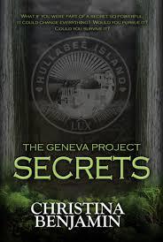 pdf read secrets the geneva project