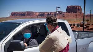 Arizona coronavirus spike: Cases have ...